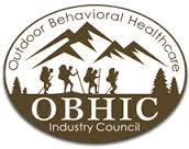 OBHIC Logo