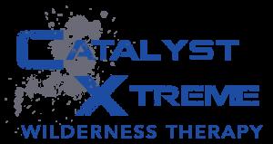 CATALYST XTREME